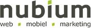 Logo Nubium BV