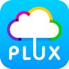 Logo PLUX B.V.