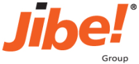Logo Jibe! Group