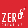 Logo Zero Creative BV