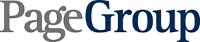 Logo PageGroup