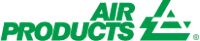 Logo Air Products
