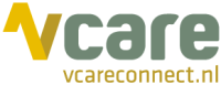 Logo Vcare connect