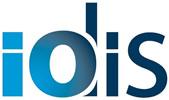Logo IOdis BV