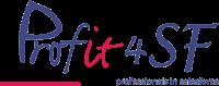 Logo Profit4SF B.V.
