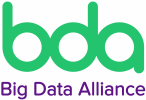 Logo Big Data Alliance
