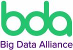 Logo Big Data Alliance