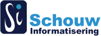 Logo Schouw Informatisering