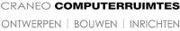 Logo CRANEO Computerruimtes