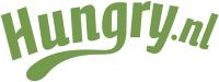 Logo Hungry Netherlands B.V.