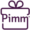 Logo Pimm Solutions