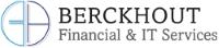 Logo Berckhout Financial & IT Services B.V.