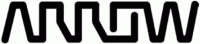 Logo Arrow Electronics