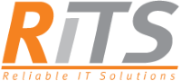 Logo Reliable IT Solutions (RiTS)