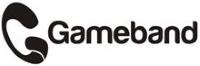 Logo Now Computing