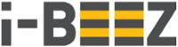 Logo i-Beez