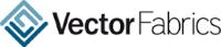 Logo Vector Fabrics B.V.