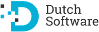 Logo Dutch Software