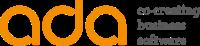 Logo ADA ICT