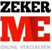 Logo Zeker.Me B.V.