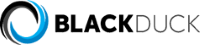 Logo Black Duck Software