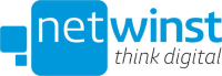 Logo Netwinst BV