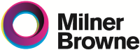Logo Milner Browne