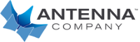 Logo The Antenna Company NL
