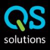 Logo QS solutions