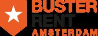 Logo BusterRent