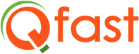 Logo Qfast