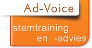 Logo Ad-Voice