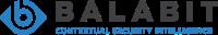 Logo Balabit