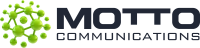 Logo Motto Communications