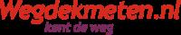 Logo Wegdekmeten.nl