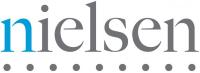 Logo Nielsen Nederland