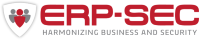 Logo ERP Security B.V.