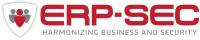 Logo ERP Security B.V.