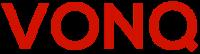 Logo VONQ