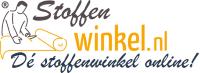 Logo Stoffenwinkel.nl