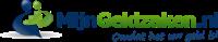 Logo MijnGeldzaken.nl (FinBase B.V.)