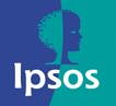 Logo Ipsos Nederland