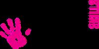 Logo Manuskills
