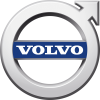 Logo Volvo Car Nederland BV