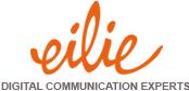 Logo Eilie Telecom