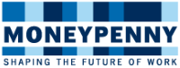 Logo Moneypenny