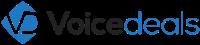 Logo Vera Telecom / VoiceDeals