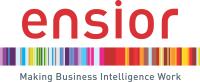 Logo Ensior