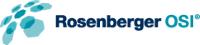 Logo Rosenberger OSI