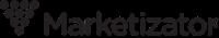 Logo Marketizator